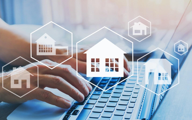 Image de INOWAI met le digital au service de l'immobilier