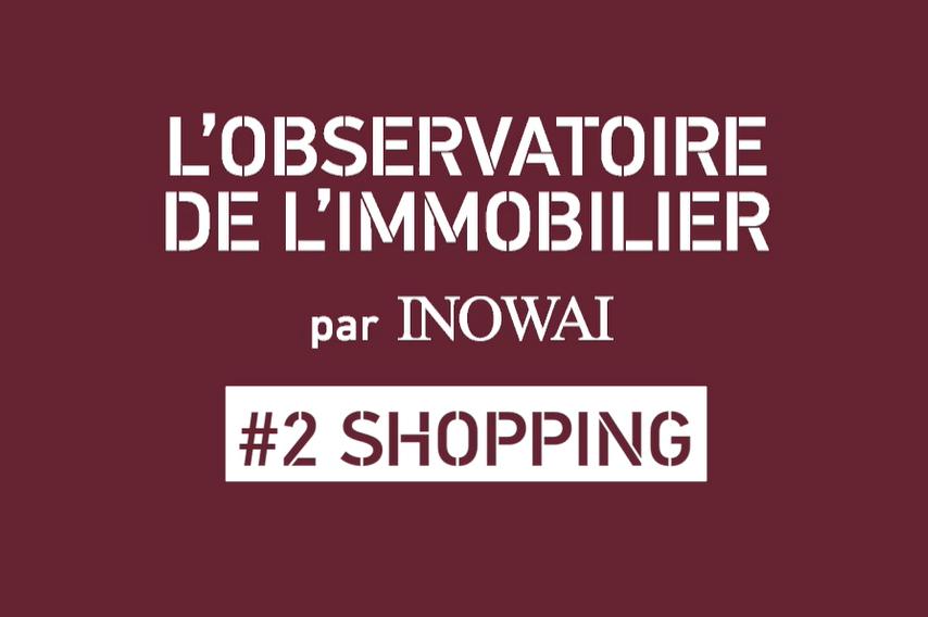 Image de Expertise de l'offre commerciale au Luxembourg